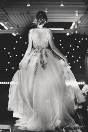 2018-01-21 - Salon Du mariage JAnvier 2018 - 5D3_6851