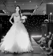 2018-01-21 - Salon Du mariage JAnvier 2018 - IMG_5852