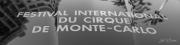 2018-01-24 - Cirque Monaco 42eme Festival - 5D3_7120
