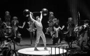 2018-01-24 - Cirque Monaco 42eme Festival - 5D3_7169