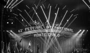 2018-01-24 - Cirque Monaco 42eme Festival - 5D3_7182