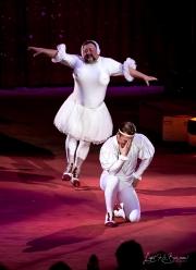 2018-01-24 - Cirque Monaco 42eme Festival - 5D3_7229