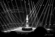 2018-01-24 - Cirque Monaco 42eme Festival - 5D3_7310