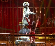2018-01-24 - Cirque Monaco 42eme Festival - 5D3_7594