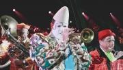 2018-01-24 - Cirque Monaco 42eme Festival - 5D3_7645