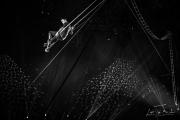 2018-01-24 - Cirque Monaco 42eme Festival - 5D3_7770
