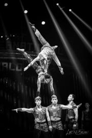 2018-01-24 - Cirque Monaco 42eme Festival - 5D3_7844
