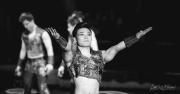2018-01-24 - Cirque Monaco 42eme Festival - 5D3_7888