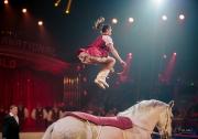 2018-01-24 - Cirque Monaco 42eme Festival - 5D3_7988