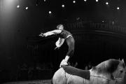 2018-01-24 - Cirque Monaco 42eme Festival - 5D3_8037