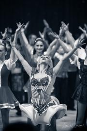 2018-01-24 - Cirque Monaco 42eme Festival - 5D3_8121