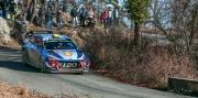 2018-01-28 Rally Monaco WRC 2018 - 5D3_8285