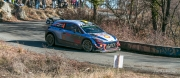 2018-01-28 Rally Monaco WRC 2018 - 5D3_8286