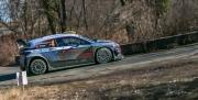 2018-01-28 Rally Monaco WRC 2018 - 5D3_8287