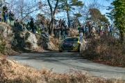 2018-01-28 Rally Monaco WRC 2018 - 5D3_8293