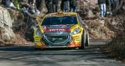 2018-01-28 Rally Monaco WRC 2018 - 5D3_8294