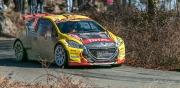 2018-01-28 Rally Monaco WRC 2018 - 5D3_8296