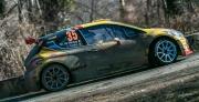 2018-01-28 Rally Monaco WRC 2018 - 5D3_8298