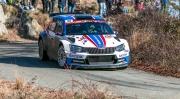 2018-01-28 Rally Monaco WRC 2018 - 5D3_8308