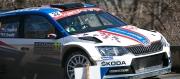 2018-01-28 Rally Monaco WRC 2018 - 5D3_8309
