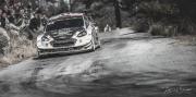 2018-01-28 Rally Monaco WRC 2018 - 5D3_8323