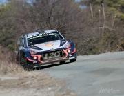 2018-01-28 Rally Monaco WRC 2018 - 5D3_8329
