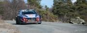 2018-01-28 Rally Monaco WRC 2018 - 5D3_8330