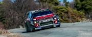 2018-01-28 Rally Monaco WRC 2018 - 5D3_8349