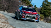 2018-01-28 Rally Monaco WRC 2018 - 5D3_8350