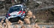 2018-01-28 Rally Monaco WRC 2018 - 5D3_8367