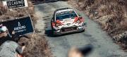 2018-01-28 Rally Monaco WRC 2018 - 5D3_8378