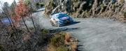 2018-01-28 Rally Monaco WRC 2018 - 5D3_8388