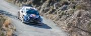 2018-01-28 Rally Monaco WRC 2018 - 5D3_8390