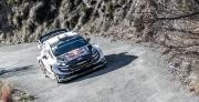 2018-01-28 Rally Monaco WRC 2018 - 5D3_8391
