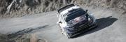 2018-01-28 Rally Monaco WRC 2018 - 5D3_8392