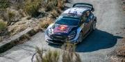 2018-01-28 Rally Monaco WRC 2018 - 5D3_8393