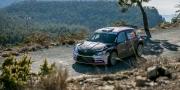 2018-01-28 Rally Monaco WRC 2018 - 5D3_8403