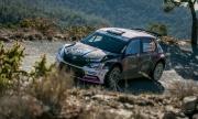 2018-01-28 Rally Monaco WRC 2018 - 5D3_8404