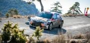 2018-01-28 Rally Monaco WRC 2018 - 5D3_8410