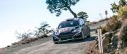 2018-01-28 Rally Monaco WRC 2018 - 5D3_8437