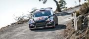 2018-01-28 Rally Monaco WRC 2018 - 5D3_8439