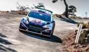 2018-01-28 Rally Monaco WRC 2018 - 5D3_8441