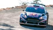 2018-01-28 Rally Monaco WRC 2018 - 5D3_8442
