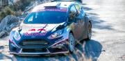 2018-01-28 Rally Monaco WRC 2018 - 5D3_8443