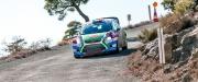 2018-01-28 Rally Monaco WRC 2018 - 5D3_8451