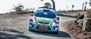 2018-01-28 Rally Monaco WRC 2018 - 5D3_8454