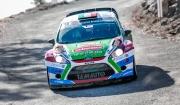 2018-01-28 Rally Monaco WRC 2018 - 5D3_8457
