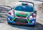 2018-01-28 Rally Monaco WRC 2018 - 5D3_8458
