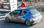 2018-01-28 Rally Monaco WRC 2018 - 5D3_8508