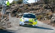 2018-01-28 Rally Monaco WRC 2018 - 5D3_8512